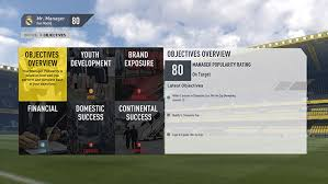fifa 16 ps3 target black friday new features in fifa 17 u0027s career mode