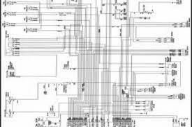 cat5 wiring diagram pdf wiring diagram