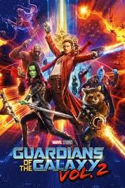 sky movies special guardians of the galaxy vol 2 2017 1080p hdtv