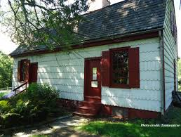 New Jersey House by Things To Do In New Jersey Washington Crossing State Park