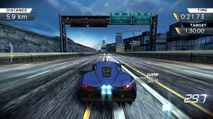 need for speed apk need for speed most wanted v1 3 69 torrent apk cache android