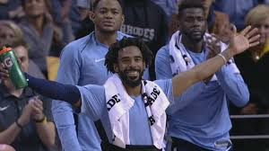 grizzlies defeat rockets again parsons 24 pts off bench 2017 18