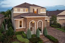 Windermere Luxury Homes by Search Brand New Home Communities Windermere Winter Garden Disney