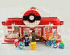 บล็อกตัวต่อ ตัวต่อเลโก้ เลโก้ราคาถูก - SIPA TOYS ร้านของเล่นเด็ก ...