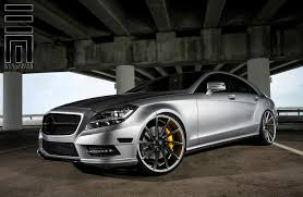 2014 mercedes cls550 2014 mercedes cls550 by exclusive motoring rides magazine