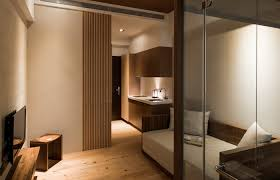 rich home interiors small japanese house interior design ideas rich typical modern plans
