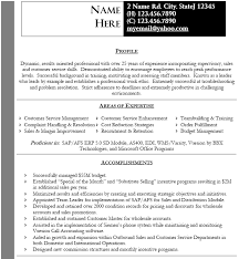 Resume Objectives Examples For Customer Service by Spanish Women Writers And The Essay Gender Politics And The