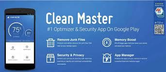 clean master pro apk clean master pro apk