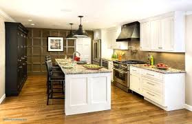 painting over oak kitchen cabinets paint over oak cabinets without sanding healthrising co