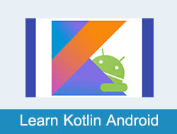 layout manager tutorialspoint kotlin viewpager tablayout w3schools tutorialspoint w3adda