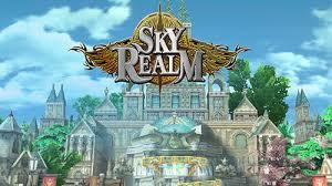 flora sky apk free sky realm for android free sky realm apk mob org