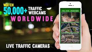 imagenes satelitales live descargar сstreet ver en directo mapas satelitales de stre vivo