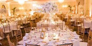 rustic wedding venues pa wedding venues in pennsylvania price compare 407 venues