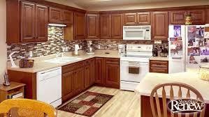 renew kitchen cabinets refacing refinishing coffee table refinishing oak kitchen cabinets painting oak