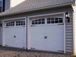 porte per box auto prezzi listino prezzi basculanti per garage immagine asp foto porta