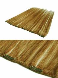 xtras hair extensions length pieces hair extensions xtras hair extensions