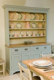 kitchen dresser ideas 1 1000 images about kitchen dresser on kitchen