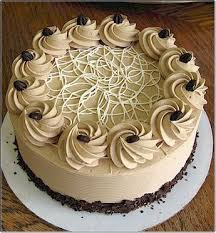 cake designs best 25 chocolate cake designs ideas on chocolate