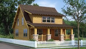 cambridge plans u0026 information southland log homes