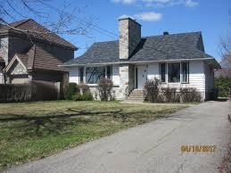 houses for sale in dorval sutton quebec
