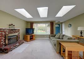 livingroom realty sw ranch 350k living room realty portland real estate