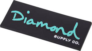 Diamond Supply Co Home Decor Diamond Supply Co At Eastern Skateboard Supply