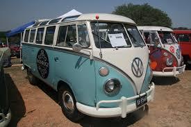 volkswagen minibus 1964 0908 texas vw classic