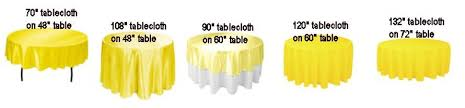 tablecloth for 72 round table kitchen linens costco regarding 60 round tablecloths decorations 8