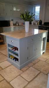 freestanding kitchens freestanding kitchen islands u0026 sink cabinets