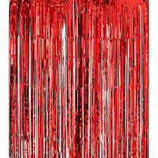 shimmer curtains for retail displays dzd
