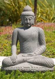 garden buddha statue garden buddha statues in uk geoffs garden