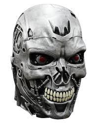 halloween skull transparent background head png