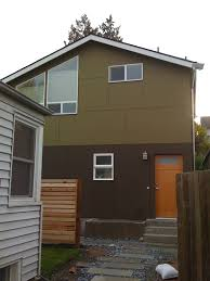 coming soon backyard cottages in seattle studio dec