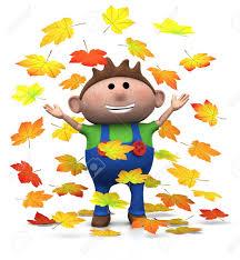 imagenes animadas de otoño relajación on emaze