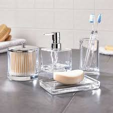 Glass Bathroom Furniture by Available South Granville 7 Bedroom Unfurnished Luxury House For
