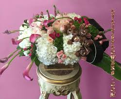 wedding flowers delivery florist in glendale ca wedding florist bridal flowers funeral