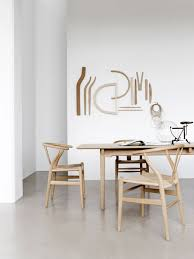 pin by evan on idear westelm pinterest wishbone chair and