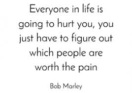 Meme Quotes About Life - hurting quotes about life quotes about love pain and life 25