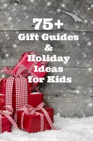 180 best gift ideas for kids images on pinterest christmas