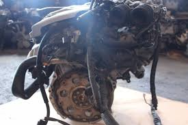 lexus v8 vvti used lexus complete engines for sale page 39