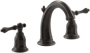 Devonshire Kohler Faucet Kohler Devonshire Widespread Sink Faucet