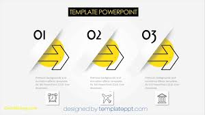 Powerpoint Template Download Fresh Lovely Ppt Templates Free Ppt Free