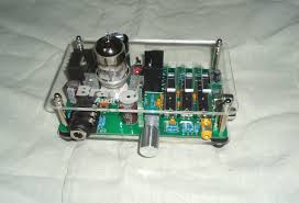 bravo audio tube amplifier v3 head fi org