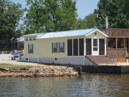 reasons for living in a tiny house vary by lifestyle coral sands