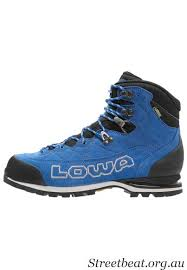 buy womens hiking boots australia mountain boots shoes australia womens mens buy