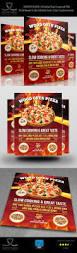 226 best design images on pinterest flyer design flyer template