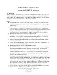 Medical Records Job Duties Electronic Health Record Privacy And Security A 10 Step Plan