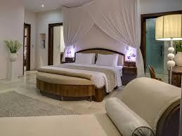 chambre exotique deco chambre exotique awesome meuble balinais meuble salle de bain