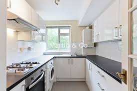 2 bedroom apartment for rent in brton martin co london bridge 2 bedroom apartment to rent in burton