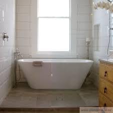 Bathroom Bath Evo 1670 Freestanding Bath White Evo Baths Bathroom